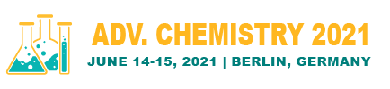 Chemistry Conferences 2021