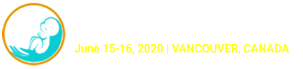 Clinical Pediatrics 2020  Neonatology Meetings Canada