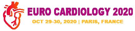 Euro Cardiology 2020