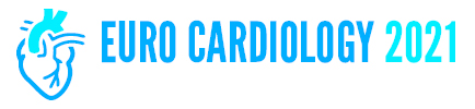 Euro Cardiology 2021