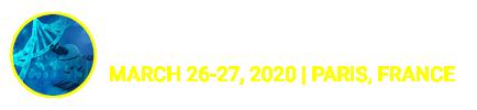 Euro Nanotechnology 2020