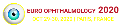 Euro Ophthalmology 2020