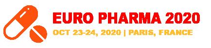 Euro Pharma 2020