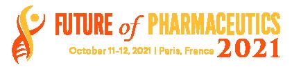 Future of Pharmaceutics 2021