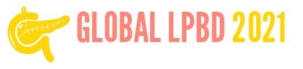 Global LPBD 2021