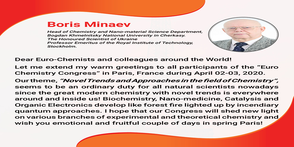 Chemistry Conferences_Welcome_Message