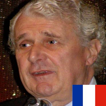Peers Alley Media Jacques L De Reuck