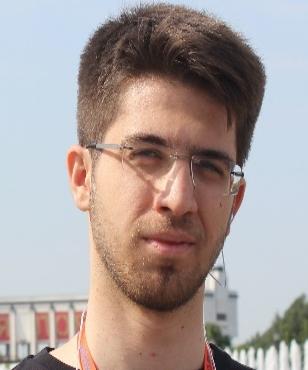 Ali Etemadi