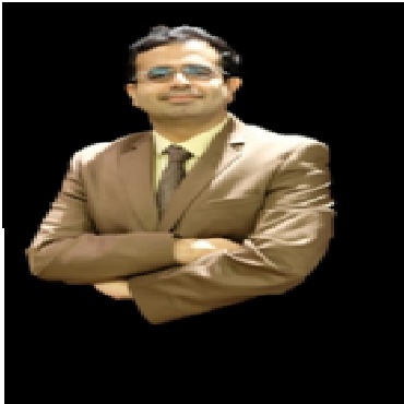 Peers Alley Media Anand Hinduja