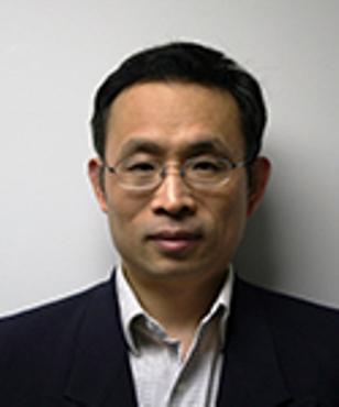 Peers Alley Media Hai-Feng Ji