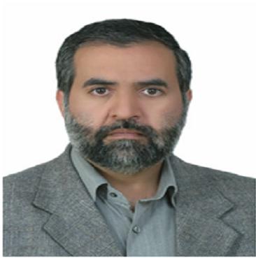 Peers Alley Media Mahdi Shahriari