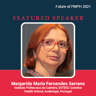 Peers Alley Media Margarida Maria Fernandes Serrano