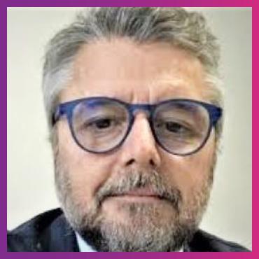 Peers Alley Media Paolo Delrio