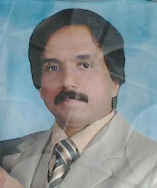Sateesh Kalanthra K
