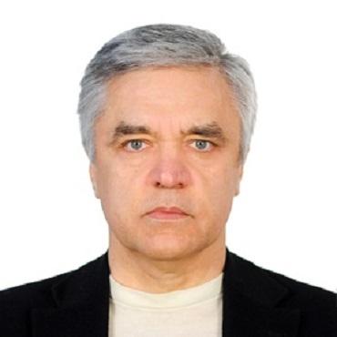 Peers Alley Media Sergey Suchkov