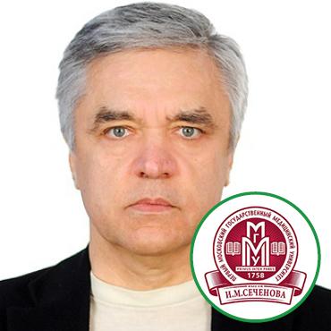 Peers Alley Media Sergey V Suchkov