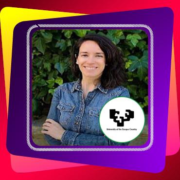 Peers Alley Media Amaia Mendoza Larraaga