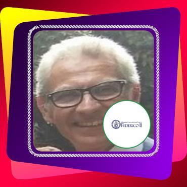 Peers Alley Media Aniello Costantini