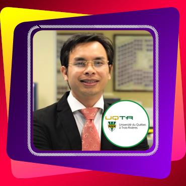 Peers Alley Media Phuong Nguyen-Tri