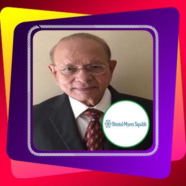 Peers Alley Media Ramesh N Patel