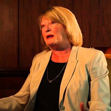 Peers Alley Media Susan Edgman-Levitan
