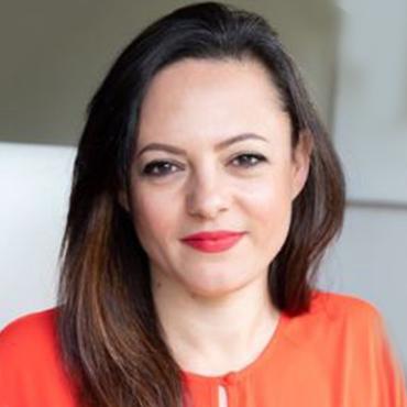 Peers Alley Media Tiffany De Sousa Machado