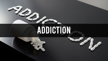 Peers Alley Media: Addiction