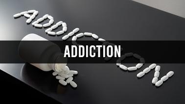 Peers Alley Media: Addiction