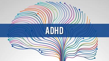 Peers Alley Media: ADHD