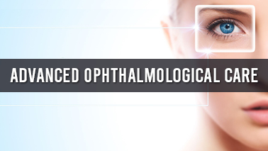 Peers Alley Media: Advanced Ophthalmological Care