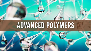 Peers Alley Media: Advanced Polymers