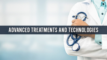 Peers Alley Media: Advanced Treatments and Technologies