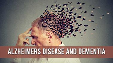Peers Alley Media: Alzheimers Disease and Dementia