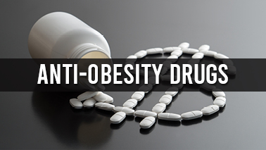 Peers Alley Media: Anti-Obesity Drugs