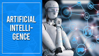 Peers Alley Media: Artificial Intelligence