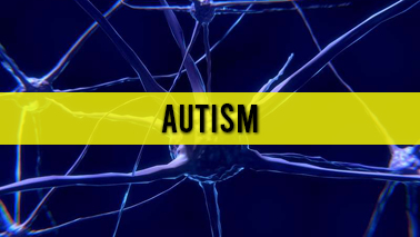 Peers Alley Media: Autism