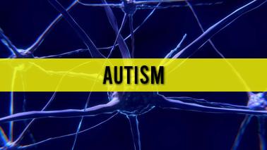 Peers Alley Media: Autism
