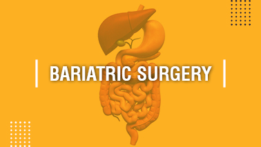 Peers Alley Media: Bariatric surgery