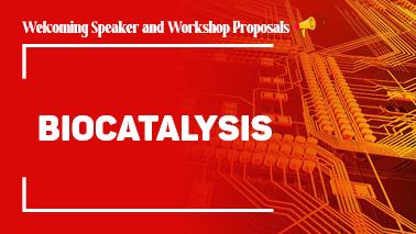 Peers Alley Media: Biocatalysis