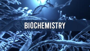 Peers Alley Media: Biochemistry