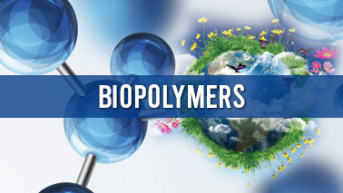 Peers Alley Media: Biopolymers