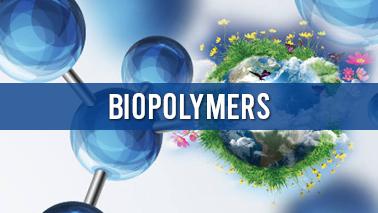 Peers Alley Media: Biopolymers