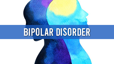 Peers Alley Media: Bipolar disorder
