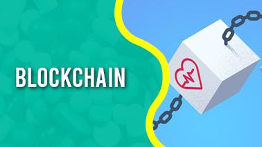 Peers Alley Media: Blockchain