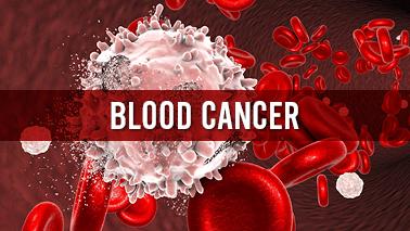 Peers Alley Media: Blood Cancer