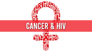 Peers Alley Media: Cancer and HIV