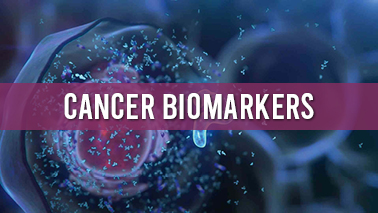 Peers Alley Media: Cancer Biomarkers