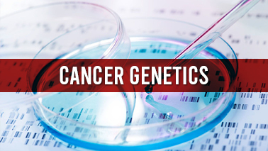 Peers Alley Media: Cancer Genetics