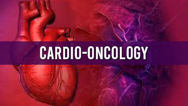 Peers Alley Media: Cardio-Oncology