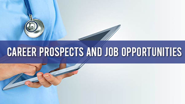 Peers Alley Media: Career Prospects and Job Opportunities in Nursing